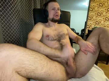 [11-10-21] adriano6877 video with toys from Chaturbate.com
