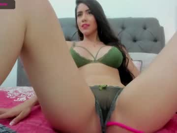 [27-10-20] erin_zabat_ record show with toys from Chaturbate.com