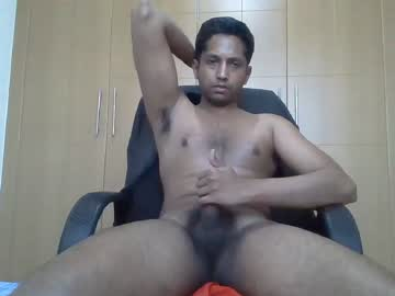 [31-08-20] leoninemarcus show with cum from Chaturbate.com