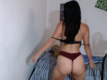 [21-12-20] lola_loo record public show video from Chaturbate