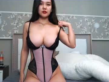 [21-10-20] hee_youn record cam video from Chaturbate
