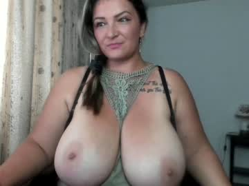 [20-05-20] hot_bounce_boobs record video with dildo from Chaturbate.com