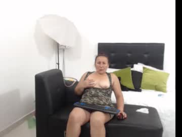 [05-01-21] barbarah_h video with dildo from Chaturbate.com