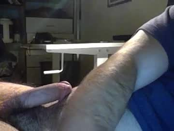 [27-06-20] coolfootman private webcam from Chaturbate.com