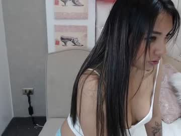[04-02-20] crystalconnor_ record blowjob video