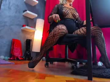 [01-09-20] sylvy_sensuall private sex show from Chaturbate