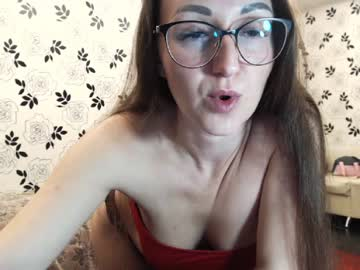 [08-04-20] freyafires record private show from Chaturbate