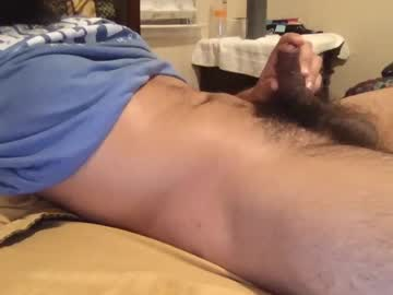 [20-11-20] brownsugar818 show with cum from Chaturbate