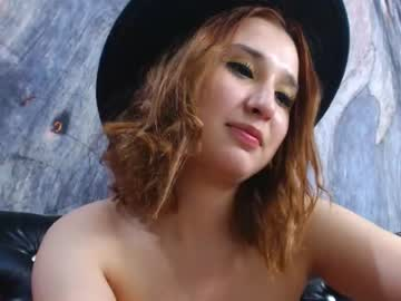 [16-05-21] sirrenes record private show from Chaturbate.com