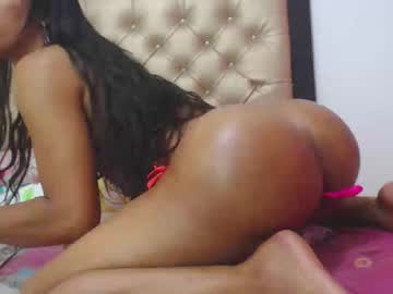 [18-02-20] susy_gis_ass public show from Chaturbate