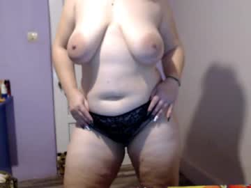 [31-12-20] briannarose92 private sex video from Chaturbate.com