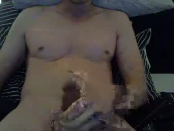 [14-01-21] jackfrosza record private show from Chaturbate