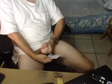 [26-08-20] luckycharms9595 premium show video from Chaturbate.com