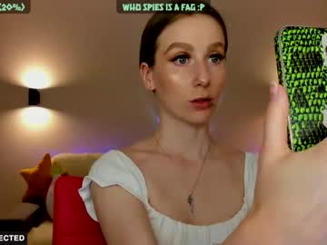 [14-06-21] goofyprinces record video with toys from Chaturbate.com