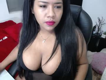 [18-10-20] paola093 webcam video from Chaturbate