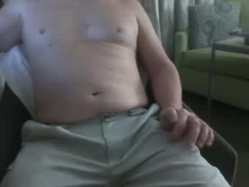 [15-02-21] superb2022 blowjob video from Chaturbate
