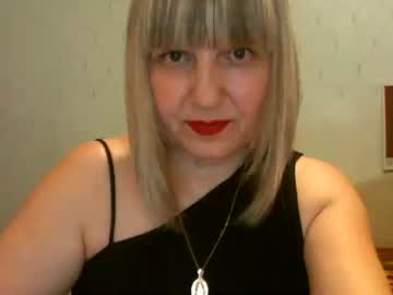 [20-03-21] lucy_caty cam show from Chaturbate