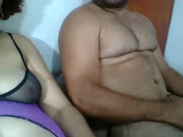 [02-08-21] sexycurvy_ruby record video with toys