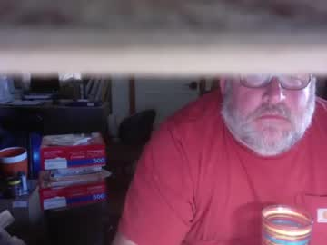 [21-05-20] magicbearxxs record private sex video from Chaturbate