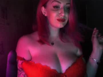 pink_bow chaturbate