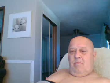 [04-09-20] tommyt1888 record private sex show from Chaturbate.com