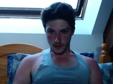 [23-04-20] nice_2_meet_you private from Chaturbate