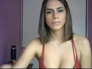 [25-07-20] samanthadior record video with dildo from Chaturbate