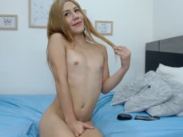 [28-01-20] _emily_rouse_ record blowjob show from Chaturbate.com