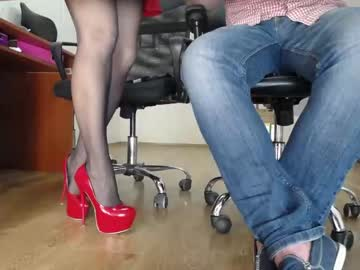 [09-06-20] margo777 video from Chaturbate.com