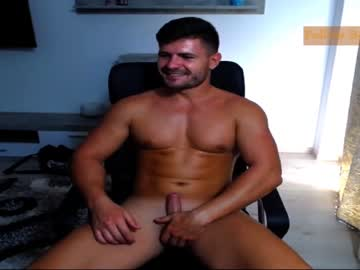 [16-09-20] boy_king1 record video from Chaturbate.com