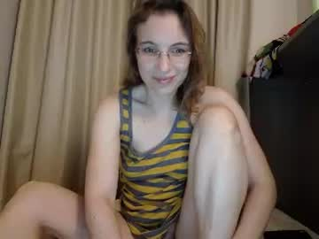 [27-04-20] juliaxtreme public webcam video from Chaturbate.com