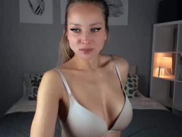 [21-01-21] afinaa record cam show from Chaturbate