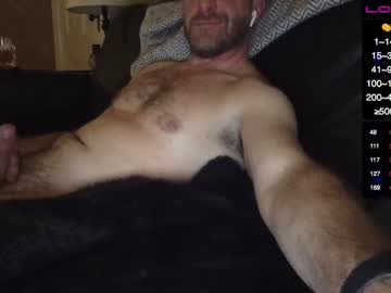 [29-02-20] ca77here record public show from Chaturbate
