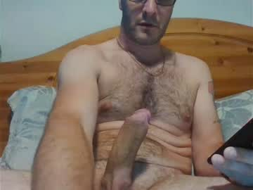 [06-05-20] hereforyou1874 blowjob show from Chaturbate.com
