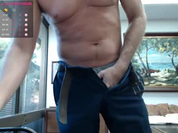 [06-10-20] wannabnaked35 record premium show video from Chaturbate