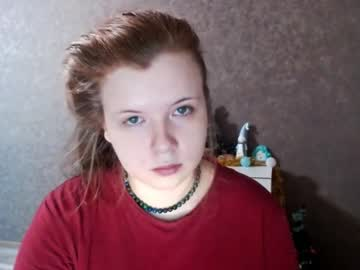 [28-01-21] grace_carro chaturbate show with toys