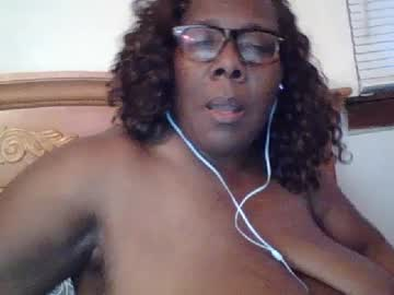 [11-04-20] brownsugar00 private sex video from Chaturbate