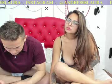 [11-11-20] dirty_roomnolimits record cam show from Chaturbate.com