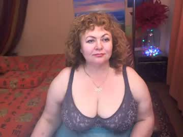 [14-06-20] hildabest chaturbate public show video