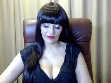 [12-01-21] ladycharm4you record private show from Chaturbate.com