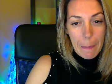 [17-03-20] alexiaflow chaturbate private record