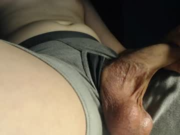 [02-12-20] hungout63 public show from Chaturbate