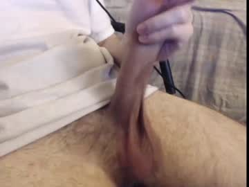 [10-08-20] jackjordans record public webcam