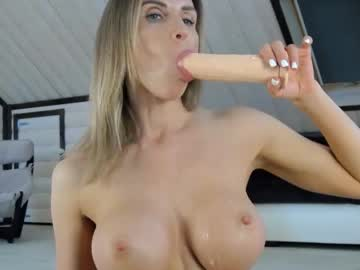 [29-05-20] miss_x_ record premium show video from Chaturbate.com