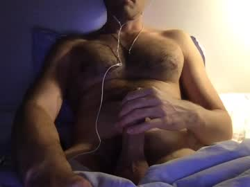 [31-07-20] vafan_xxx private show