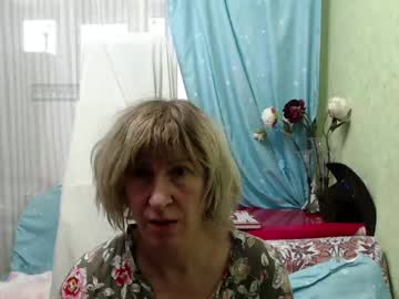 [26-12-20] ladymilana private show