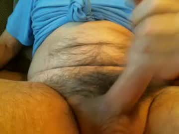 [09-12-20] markus10x video from Chaturbate