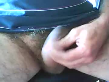 [12-04-21] postage66 private show from Chaturbate