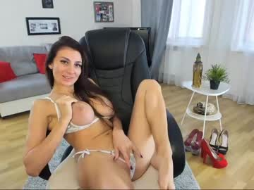 [14-04-20] viktoria_korff webcam