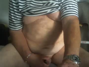 [27-07-20] fettesau00 record private XXX video